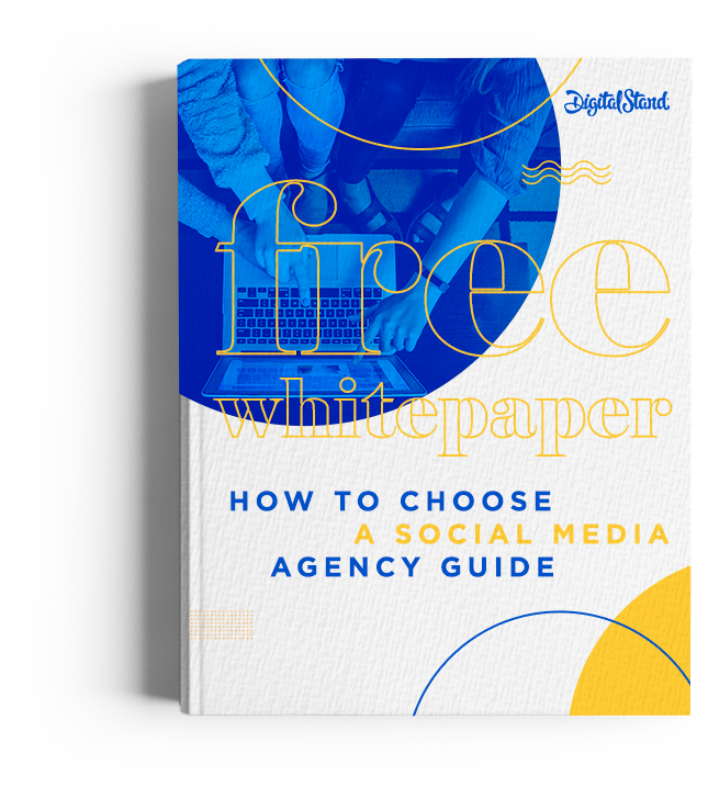 DS_AgencyGuide_LP_BookCover