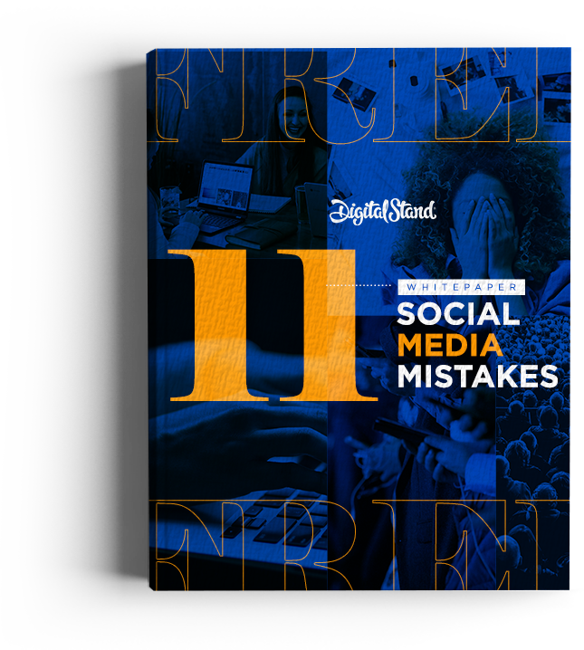 DS_SocialMediaMistakes_LP_BookCover